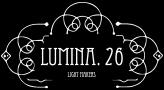 LLumina